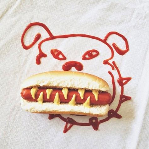 hot-dog-igers-instagramhub-iphonesia-taken