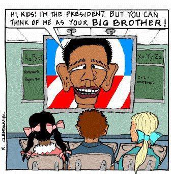 2315750954_obama_big_brother