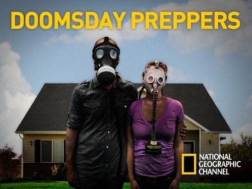 Doomsday Prepper Forums - The Number One Prepper Site