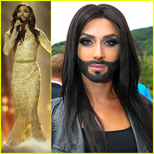 conchita-wurst-bearded-drag-queen-wins-eurovision