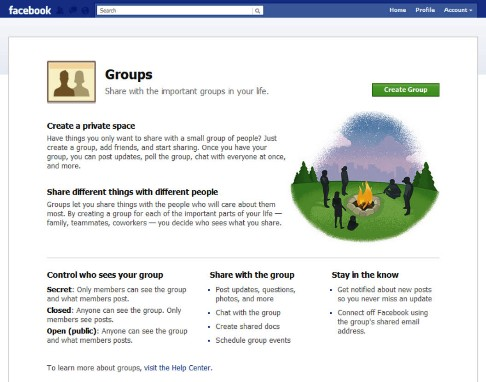 1011pk-3-types-group-start