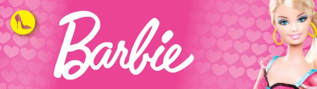 barbie-banner
