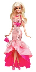 barbie-doll1