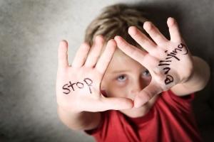 bigstock-Stop-Bullying-small-resize