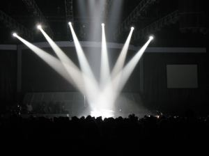 concert-lights-backgrounds-wallpapers