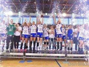 cupa-romaniei-2015-2