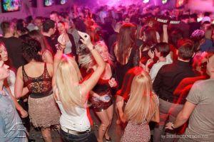 Poze-petreceri