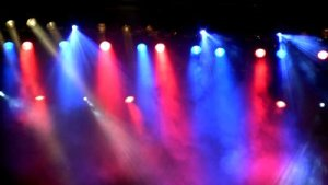 stock-footage-colorful-lights-in-a-concert