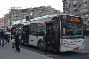 cluj-autobuz