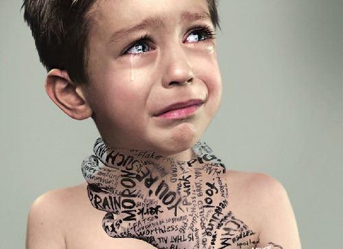 cyberbullying | World Wide Weber