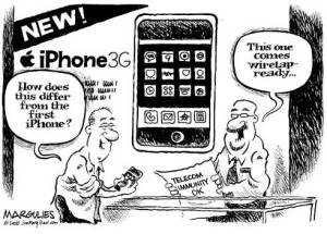 iphone-wiretap