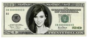 kim-kardashian.nocrop.w529.h244