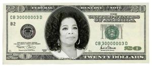oprah-winfrey.nocrop.w529.h244