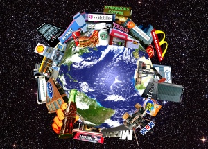 corporate-earth2