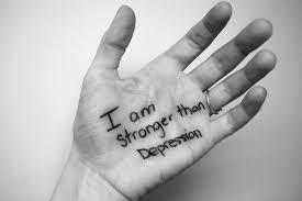 depression4.jpg