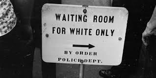 discrimination.png3.jpg