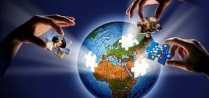 globalizacia-635x300